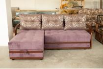 """Угловой диван """"Сафи"""""""