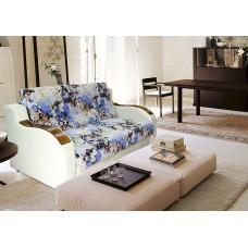 "Малогабаритный диван ""Комфорт люкс"""