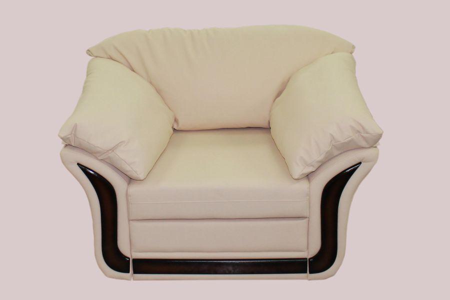 Низкая цена мягкой мебели в Ростове
