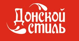 Мягкая мебель в Ростове-на-Дону